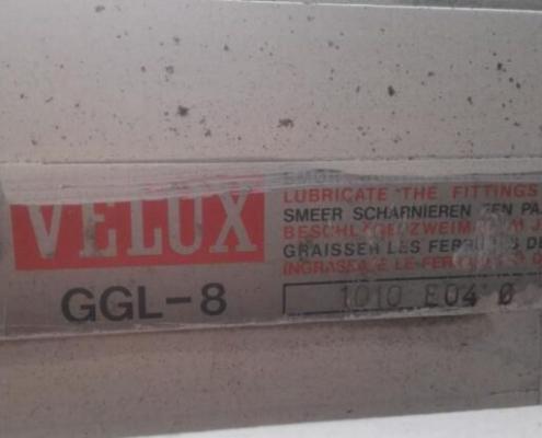 ggl-8-vervangen-velux